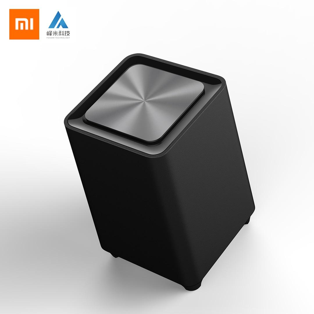 Haut parleur de Subwoofer d'origine Xiaomi Fengmi WEMAX S1 pour Fengmi WEMAX One Pro et Mijia accessoire de télévision de Projection Laser Home cinéma