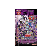 Yugioh card SD37 Simplified Chinese Version Simplified Chinese Shadow Yi Rebirth Pre-set Genuine yu gi oh anime game collection