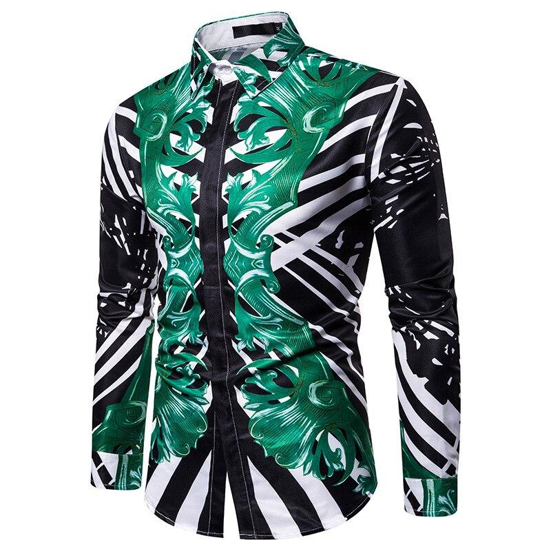 Royal-Crown-Print-Black-Shirt-Men-Luxury-Casual-Camisas-Hombre-Manga-Larga-High-Quality-Business-Formal (9)