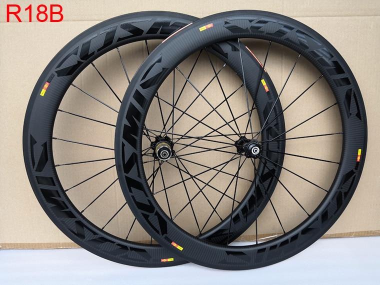 carbon wheels 60mm (18)_IMG_20181019_162456
