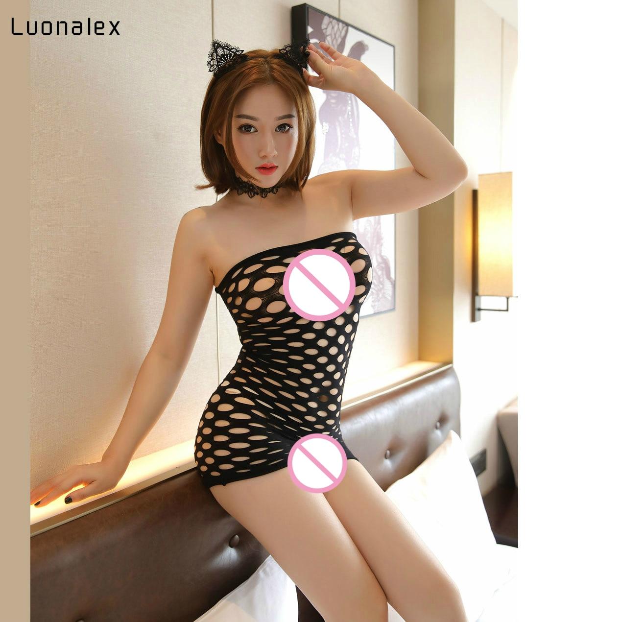 naked chinese girls vaginas