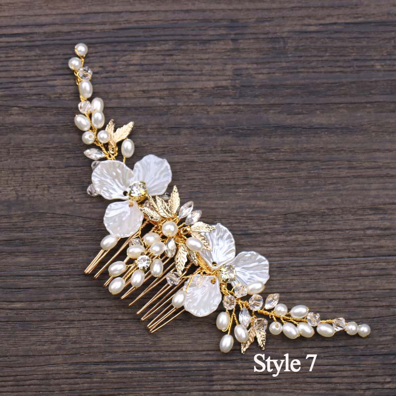 Style7 35140-2