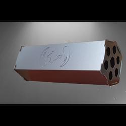 Очиститель воздуха рециркулятор облучатель бактерицидный 15W-75W ультрафиолетовый очиститель воздуха  против вирусов и микробов