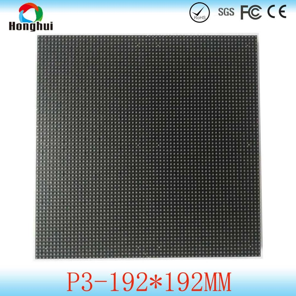 P2 P2.5 P3 P3.91 P4 P4.81 P5 P6 P7.62 P8 P10 Full Color Outdoor Indoor Rental LED Display Screen