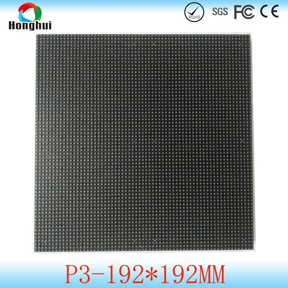 P2 P2.5 P3 P3.91 P4 P4.81 P5 P6 P7.62 P8 P10 Full Color Outdoor Indoor Rental LED Display Screen