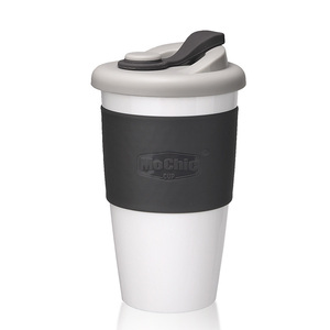 Coffee Cup Men's Customized Cu