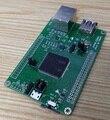 STM32F429 UClinux макетная плата STM32 Linux STM32F746