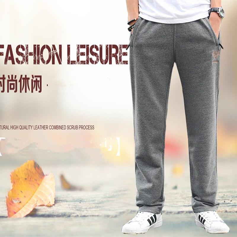 Купить мужские брюки шаровары tactica брендовая одежда 2018 провисающие