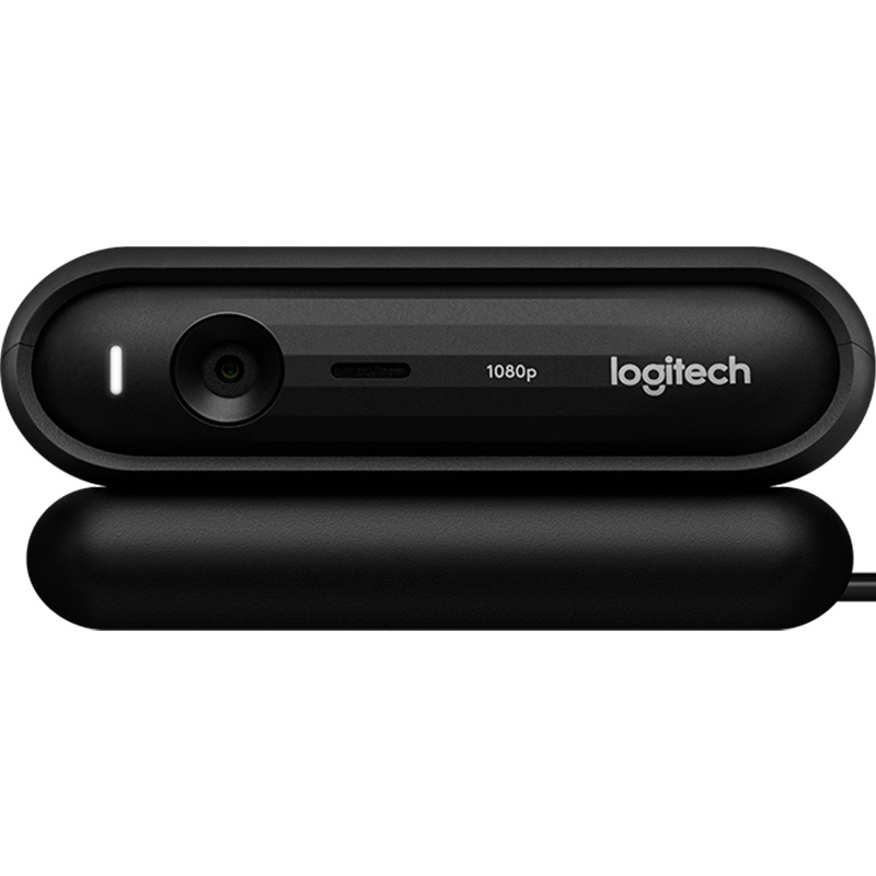 Logitech Original C670i Online Teaching HD Beautification Teleconference Meeting Wide-angle Camera Webcam