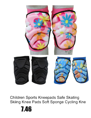 P Prettyia Unisex Children//Kids Hip Protection Padded Shorts for Outdoor Sports with Thick EVA Pads