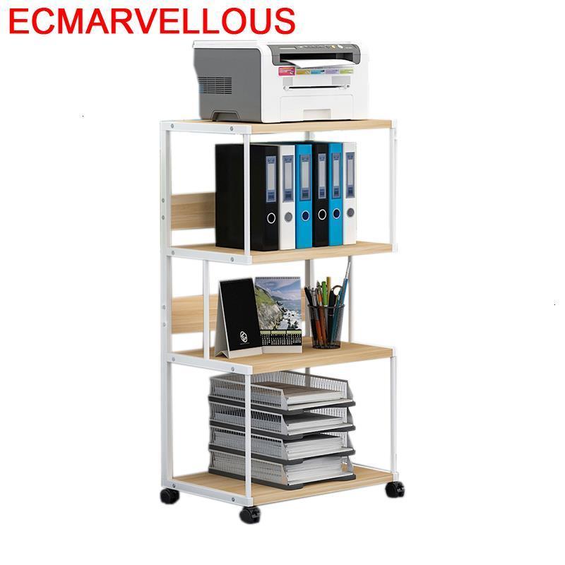 Pakketbrievenbus Planos Sepsradores Metalico Printer Shelf Archivadores Archivero Mueble Archivador Para Oficina Filing Cabinet