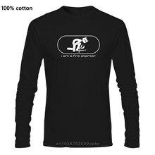 2019 nova chegada camiseta masculina manga longa bushcraft & survival fire starter camiseta masculina todos os tamanhos. filme camiseta