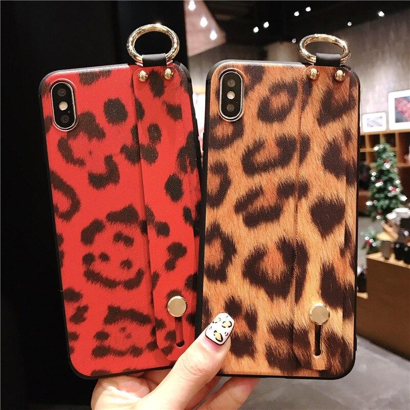 iphone x case 12