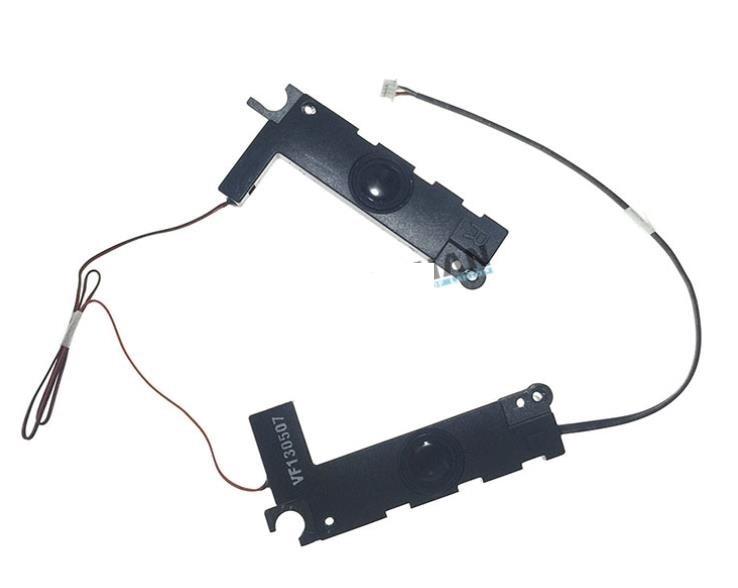 Original Laptop Built-in Speaker for ASUS S400 S400C S400L S300C Internal Speaker