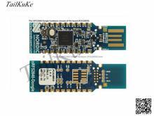 Dongle USB nordique NRF52840 pour Module doutil de développement Bluetooth