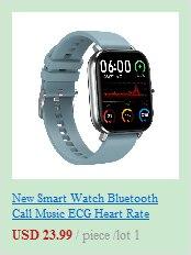 relógio app instalar bluetooth smartwatch 4g sim cartão