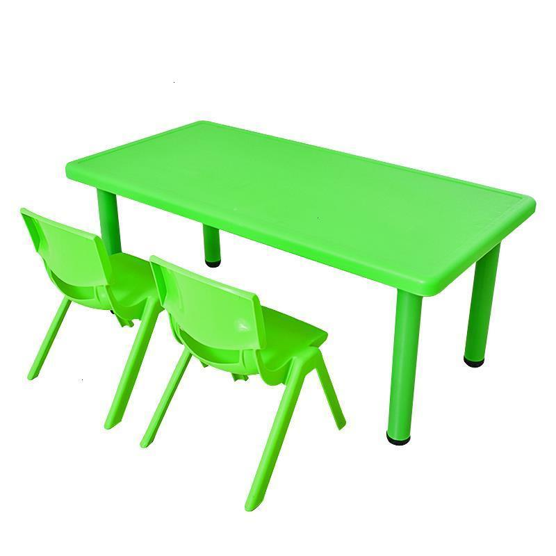 Bambini Children And Chair Stolik Dla Dzieci Play Kindergarten Bureau Enfant Kinder Study Table For Mesa Infantil Kids Desk