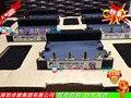 Малайзия посылка 6MBP20RTA060-01 интеллектуальные модули -- ZYQJ