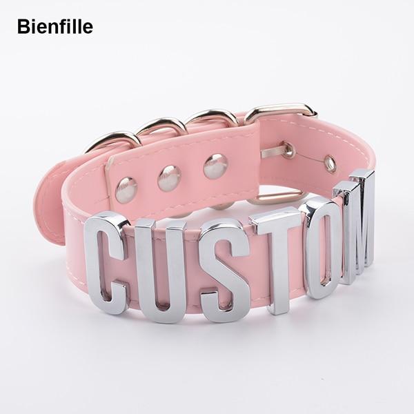 PinkSilver