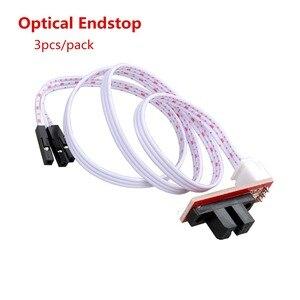 3pcs/lot optical endstop senso