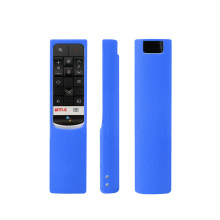 Cover for TCL RC602S Voice search remote SIKAI Case