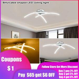 LED Ceiling Light 21W 3000K Ni