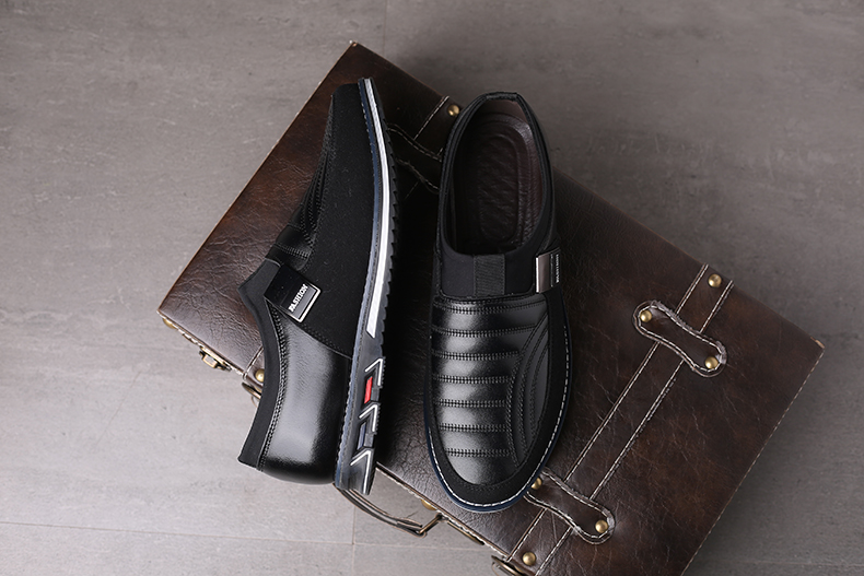 leather loafers (3)