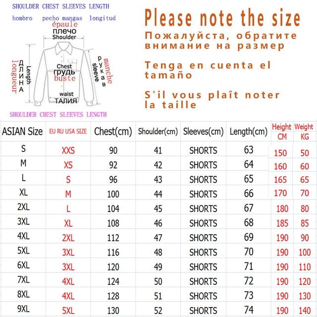Men Classic Striped Polo Shirt Cotton Short Sleeve NEW Arrived 2021 summer Plus size M-XXXXL 4