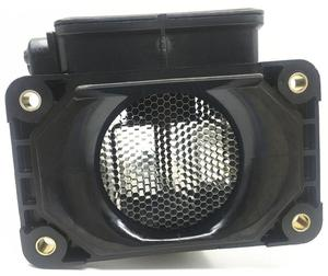 Image 5 - 1pc Hohe Qualität Air Flow Meter E5T08171 MD336501 Maf Sensoren Fit für Mitsubishi Pajero v73 Outlander Japan Original Teile