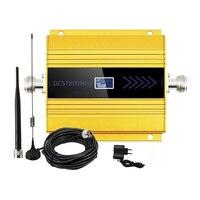 https://ae01.alicdn.com/kf/H3c3104f02f2a425b813da830624e3346V/DCS-1800MHz-BoosterเสาอากาศRepeater-4G-Cellular-Amplifier-Lteช-ดสำหร-บHomeและOfficeขนาดใหญ-ครอบคล-ม.jpg