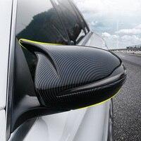Left diver shalFor Mercedes w213 amg Mercedes w205 amg/glc x253 coupe amg mercedes c class accessories w205 interior trim/carbon