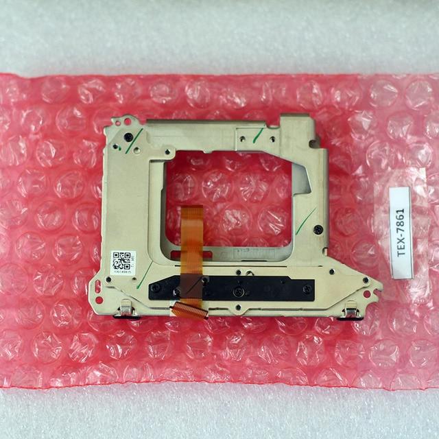 AS image stabilizer anti shake assy repair parts for Sony ILCE 7rM2 ILCE 7sM2 A7rII A7sII A7rM2 A7sM2 Camera