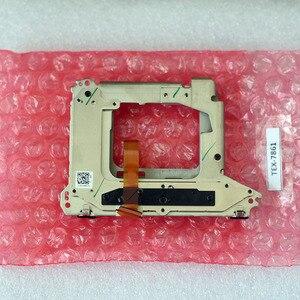 Image 2 - كصورة استقرار مكافحة هزة عاصي إصلاح أجزاء لسوني ILCE 7M2 A7II A7M2 كاميرا