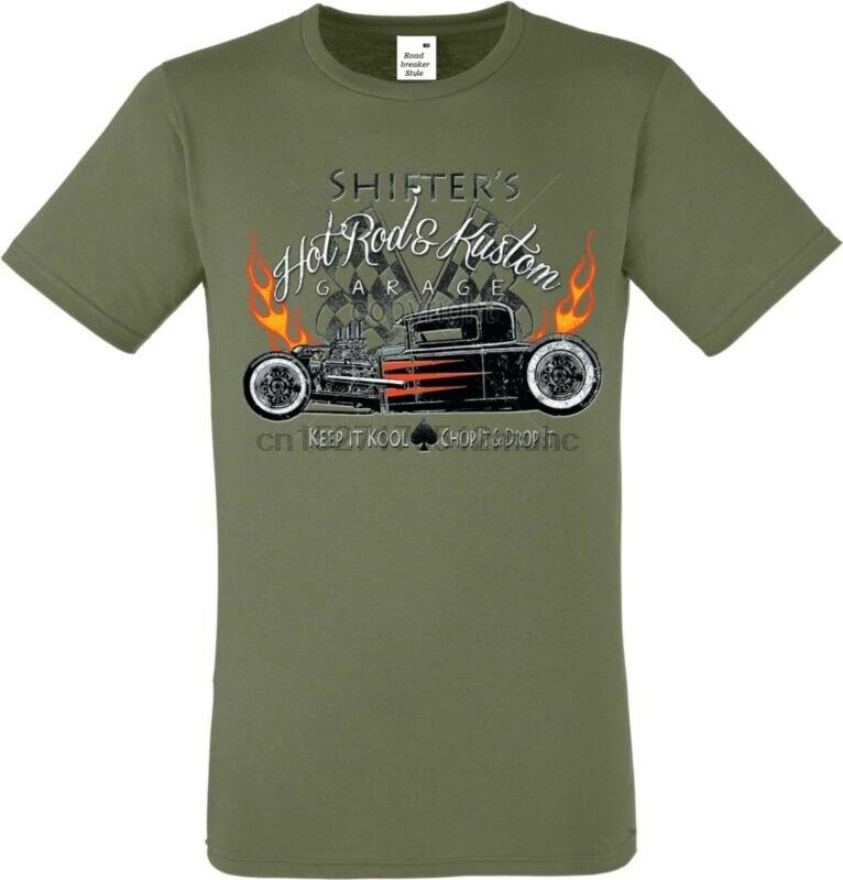 Jason Hockey Mask Thinks I/'m Hot Mens Tee Shirt Pick Size /& Color Small 6XL