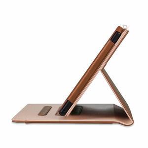 Image 5 - Чехол для Amazon Fire HD 10 2019 10,1 дюймов, подставка для планшета, умный чехол, чехол для Amazon Fire HD 10 2017/2015 10,1 дюймов, чехол