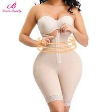 عاشق الجمال النساء ملابس داخلية مدرب خصر مشد بعقب رافع البطن تحكم داخلية المشكل عالية الخصر تحكم سراويل داخلية