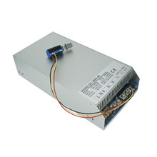 External 0-5V/0-10V adjustable potentiometer 2000W high-power regulated DC switching power supply