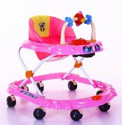 Bebê walker multi-funcional crianças carrinho caixa poltrona bebê walker