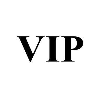 Plastry VIP dla klienta VIP tanie i dobre opinie Z tworzywa sztucznego CN (pochodzenie) Zestawy sprzętu do kąpieli