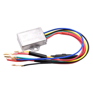 Image 2 - 12V 300dB Universal Car Horn Signal for Auto Vehicle Trucks siren Car Horn Black Snail Waterproof Signal Car Accessories + Relay