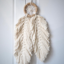 Tapestry Dreamcatcher Macrame Wall-Hanging Wind-Chimes Home-Decoration-Accessories Bohemian