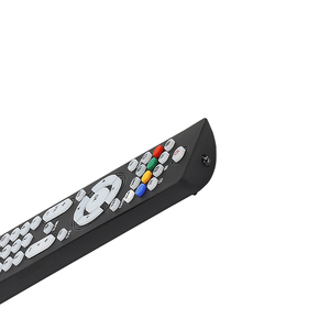 Image 5 - Afstandsbediening Geschikt Voor Philips Tv Smart Lcd Led RC1683801/01 RC2023601 RC2034301/01 RC8205 Huayu
