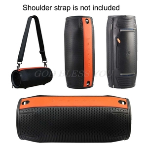 Image 1 - Soft PU Portable Protective Box Bag Cover Case for JBL Xtreme Bluetooth Speaker Drop Shipping
