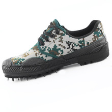 QIANGREN 3515 Liberation Shoes 99 Training Shoes Low Top