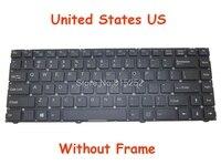 NE المملكة المتحدة لوحة المفاتيح ل CLEVO W940SU W940AU-T W940KU W940LU W940BU W940SU1 W941KU-T W941SU1-T W942SV1 W942SW1 W945AUQ W945LUQ W945BUQ