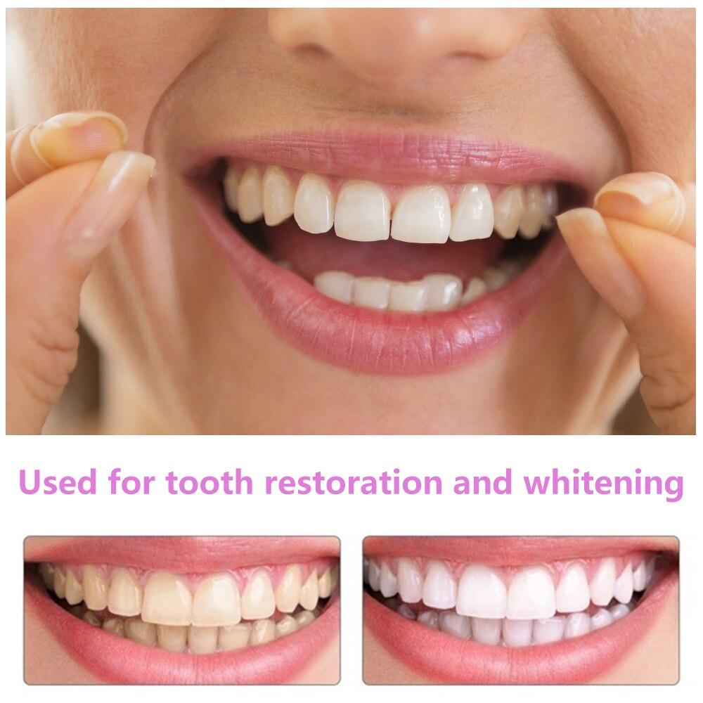 H3c39f5e1ae01418baf887d338e944ee6a - Dentures False Teeth Cover Upper Lower Perfect Smile Comfort Fit Flex Denture Braces Teeth Whitening