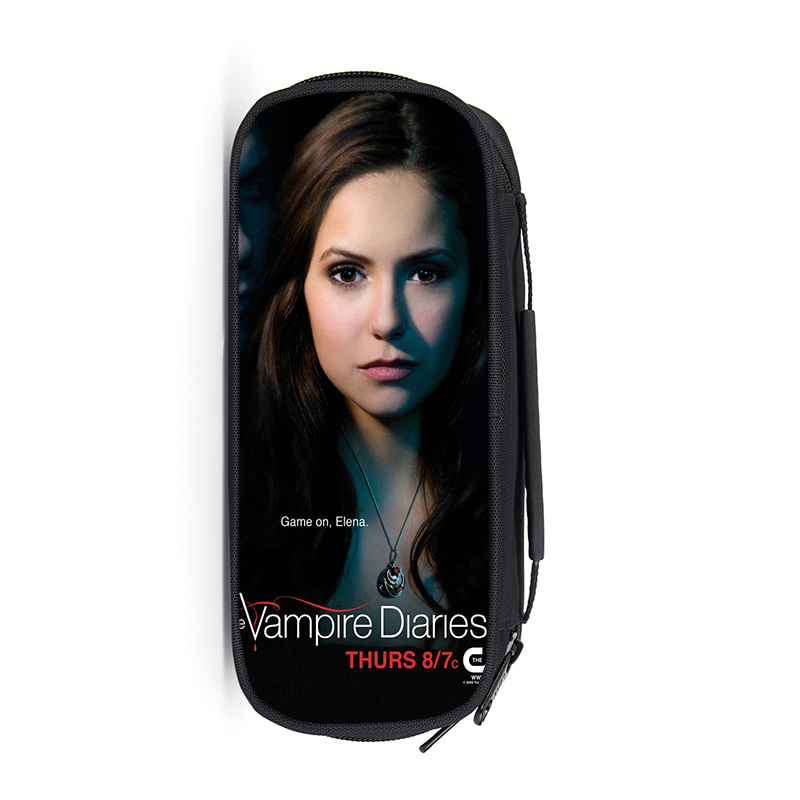 H3c3a64211c2c4b78a30e139a481adb50Q - Vampire Diaries Merch