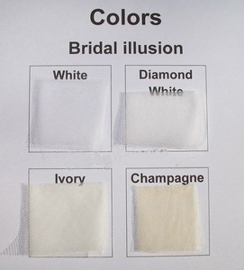 Image 5 - Strapless Beaded Spaghetti Starps Mermaid Wedding Dresses for Bride