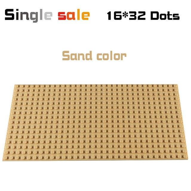 3216sand