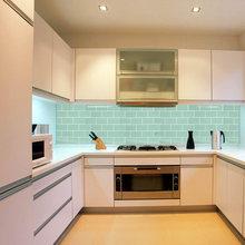 3d плитка кирпич мозаика обои стикер Самоклеющиеся кухня ванная
